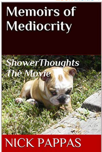 book cover internet